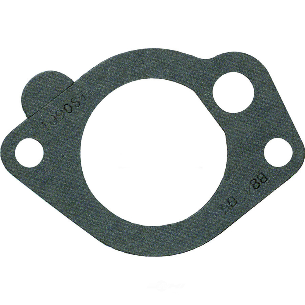 STANT - Thermostat Gasket - STN 25184