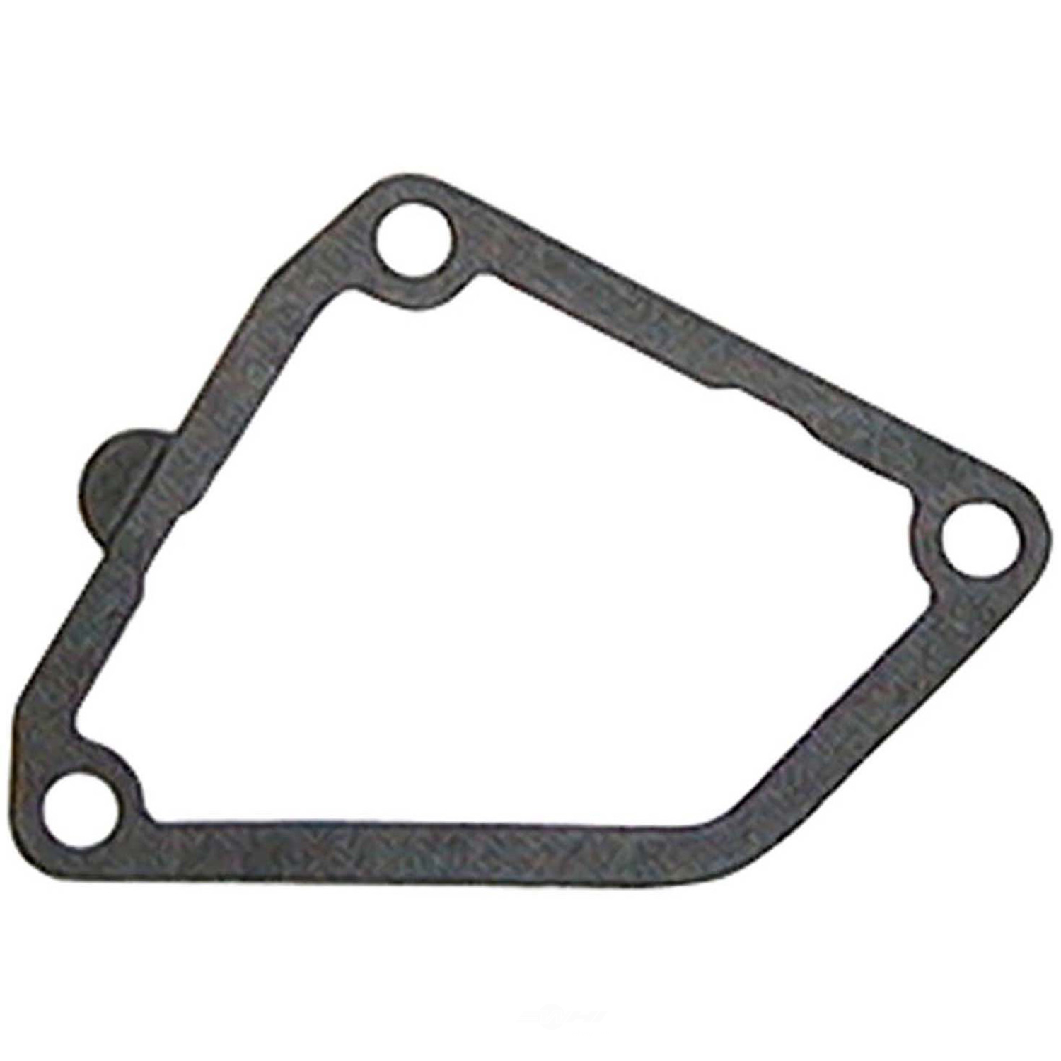 STANT - Thermostat Gasket - STN 25191