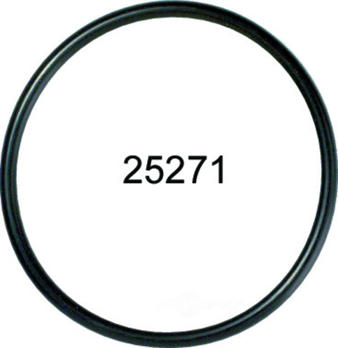 STANT - Thermostat Seal - STN 27271