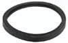 STANT - Thermostat Seal - STN 25297