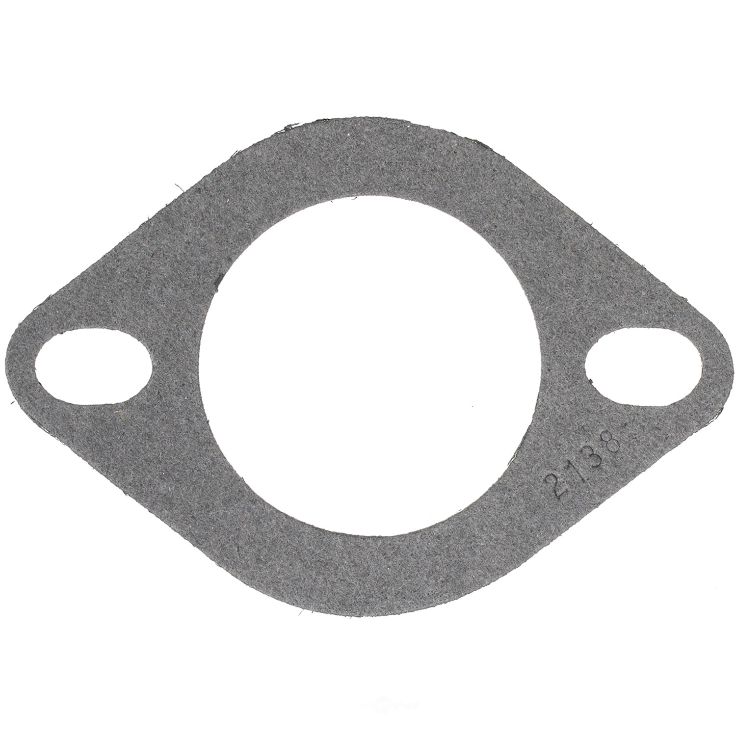 STANT - Thermostat Gasket - STN 27138