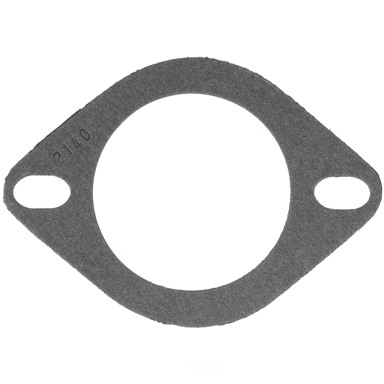 STANT - Thermostat Gasket - STN 27140