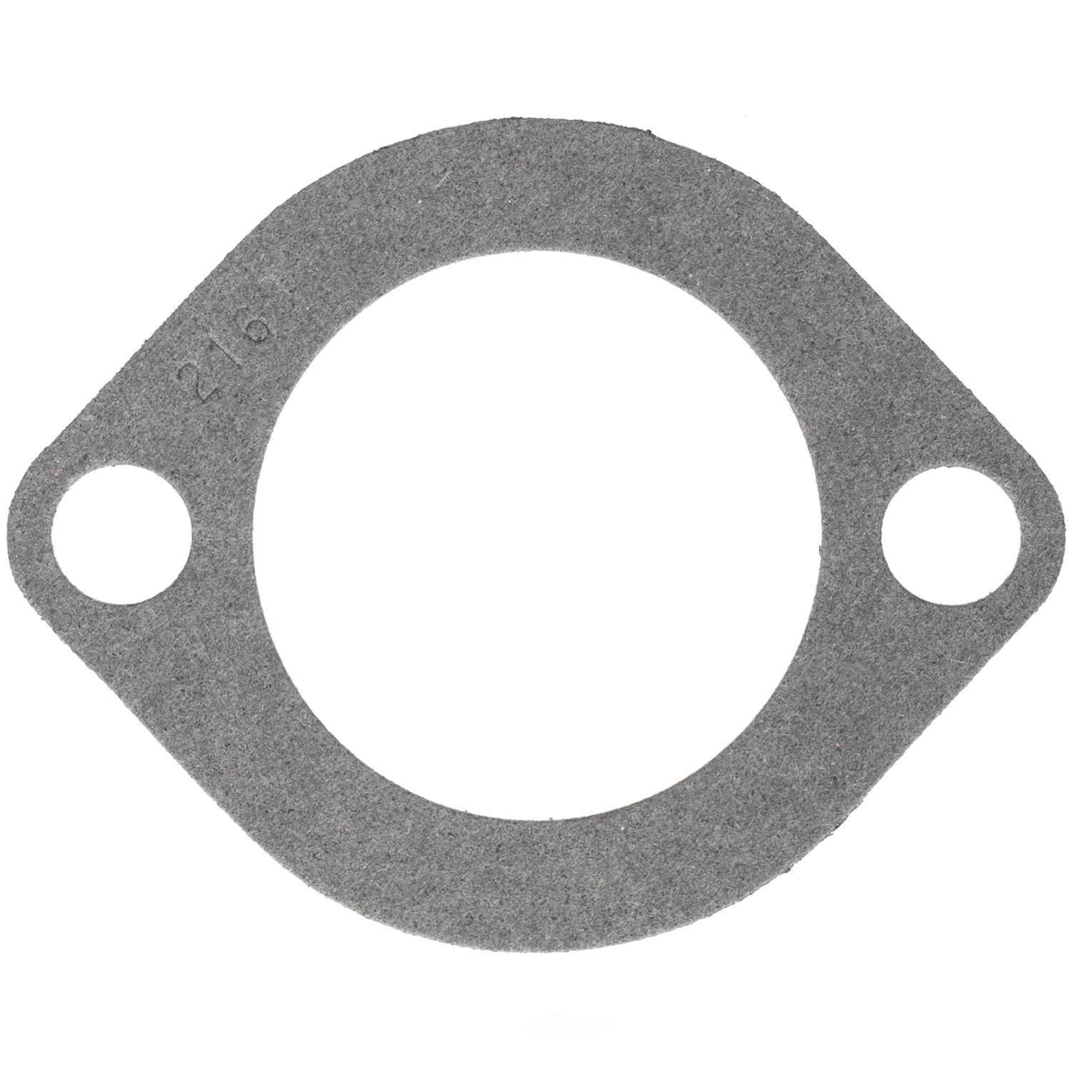 STANT - Thermostat Gasket(1 Pack) - STN 27168