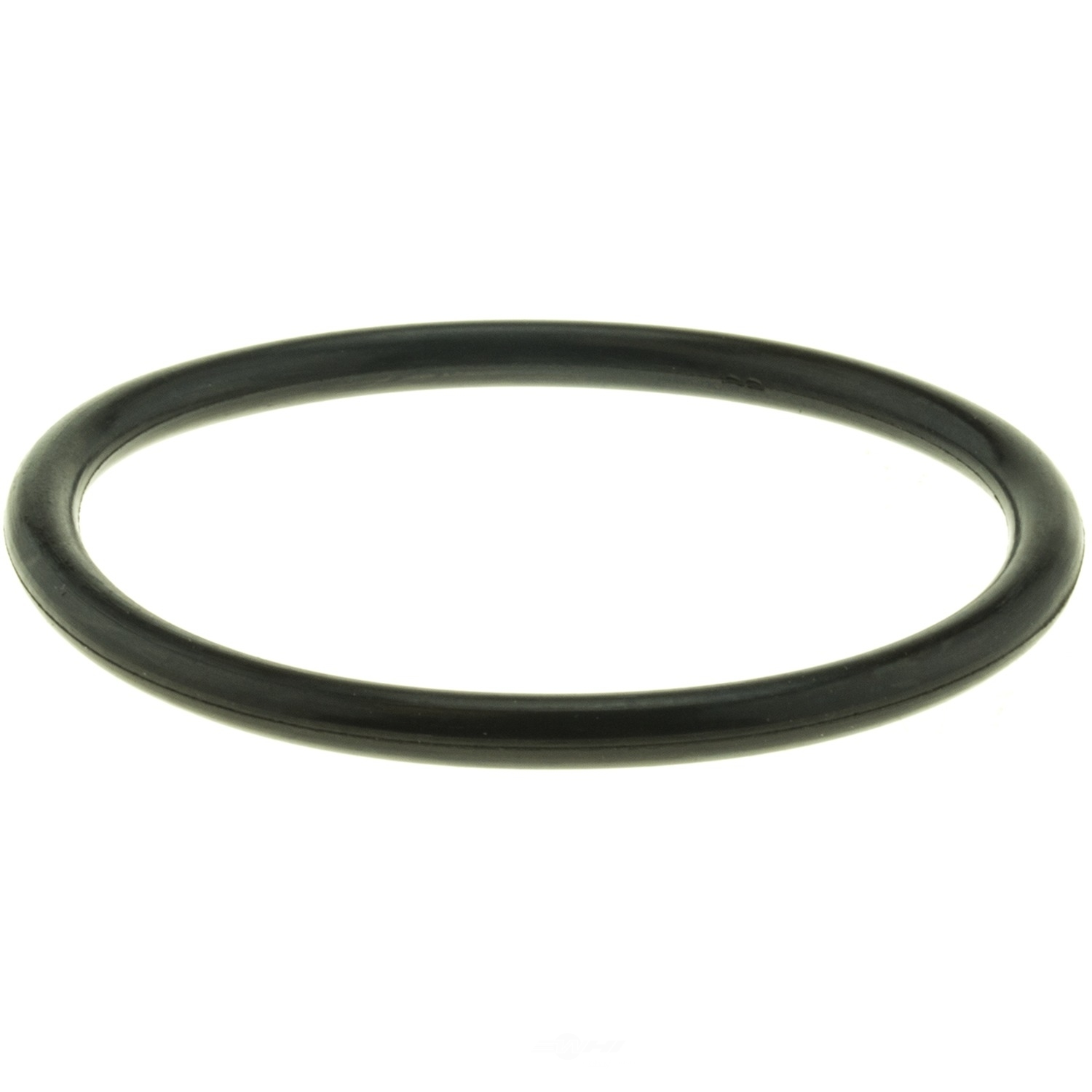 STANT - Thermostat Seal - STN 27269