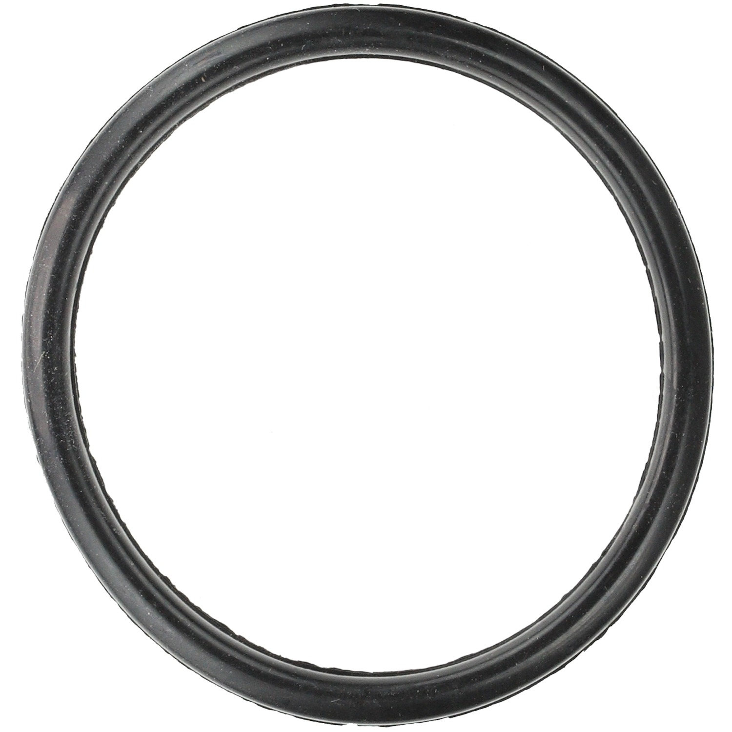 STANT - Thermostat Seal - STN 27280