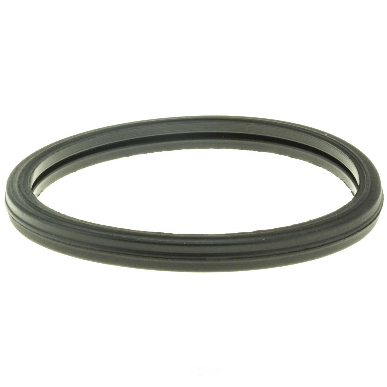 STANT - Thermostat Seal - STN 27286
