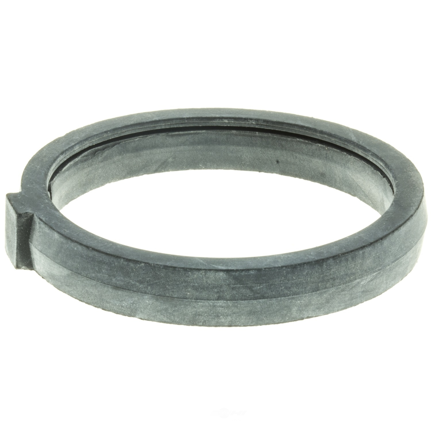 STANT - Thermostat Seal - STN 27288