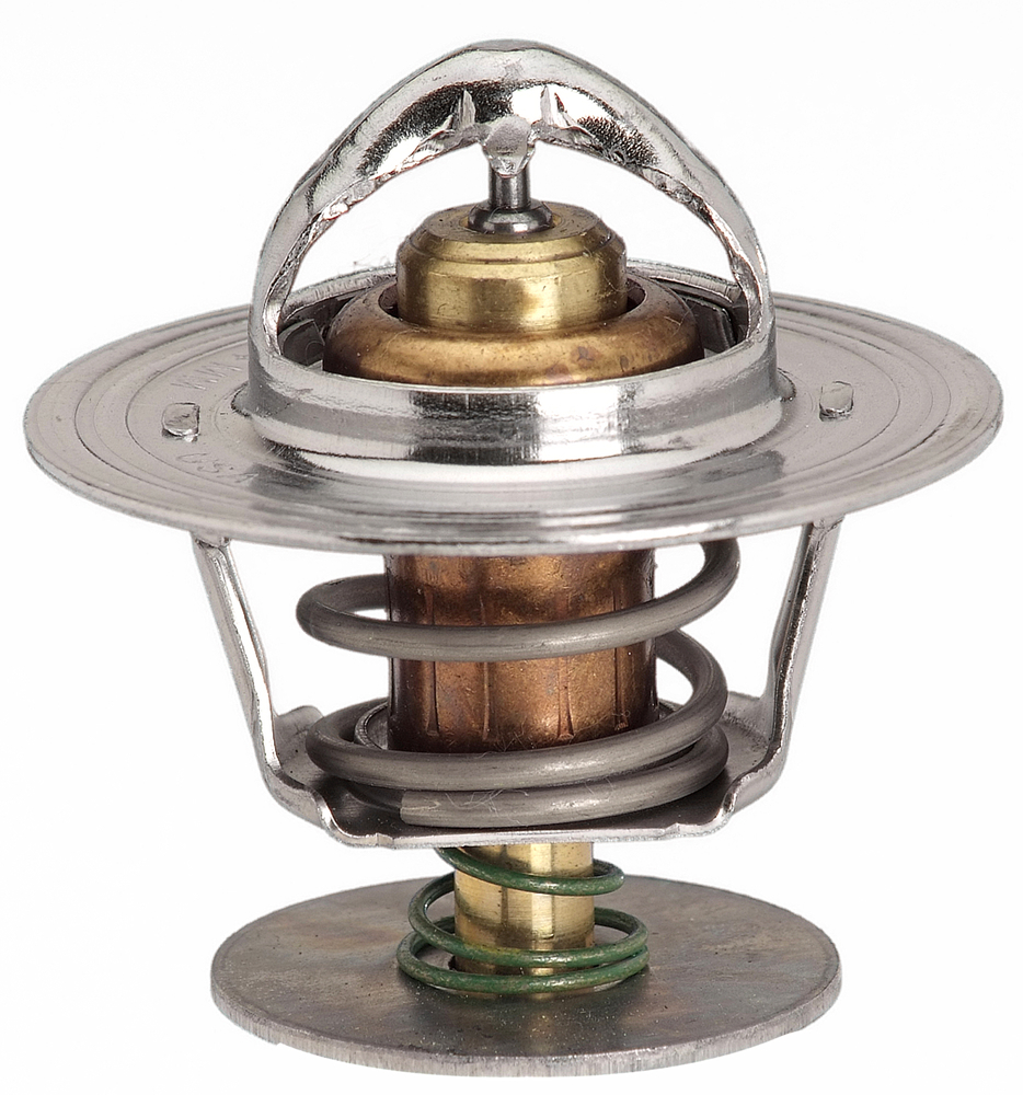 STANT - Superstat Thermostat - STN 45378