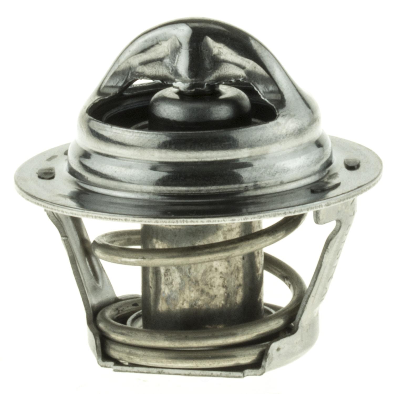 STANT - Superstat Thermostat - STN 45849