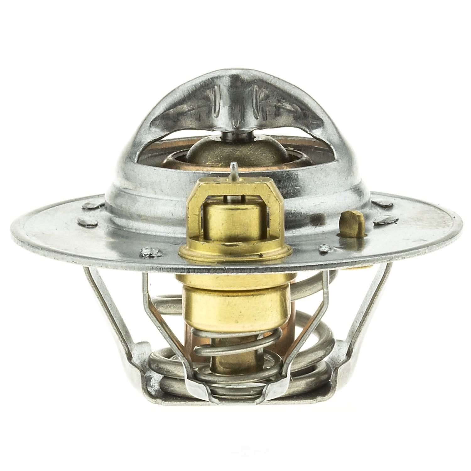 STANT - OE Exact Thermostat - STN 48608