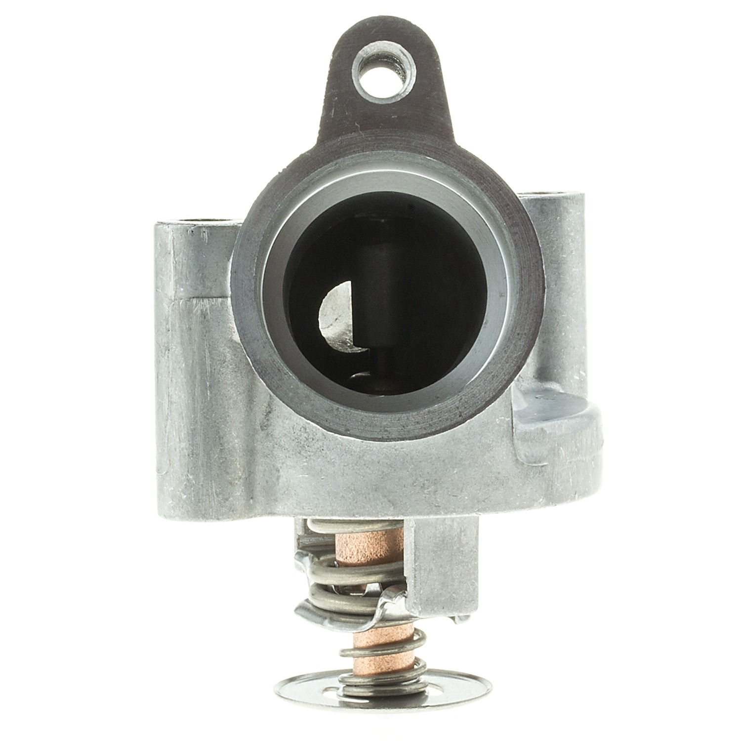 STANT - Integrated Thermostat Housing - STN 48818