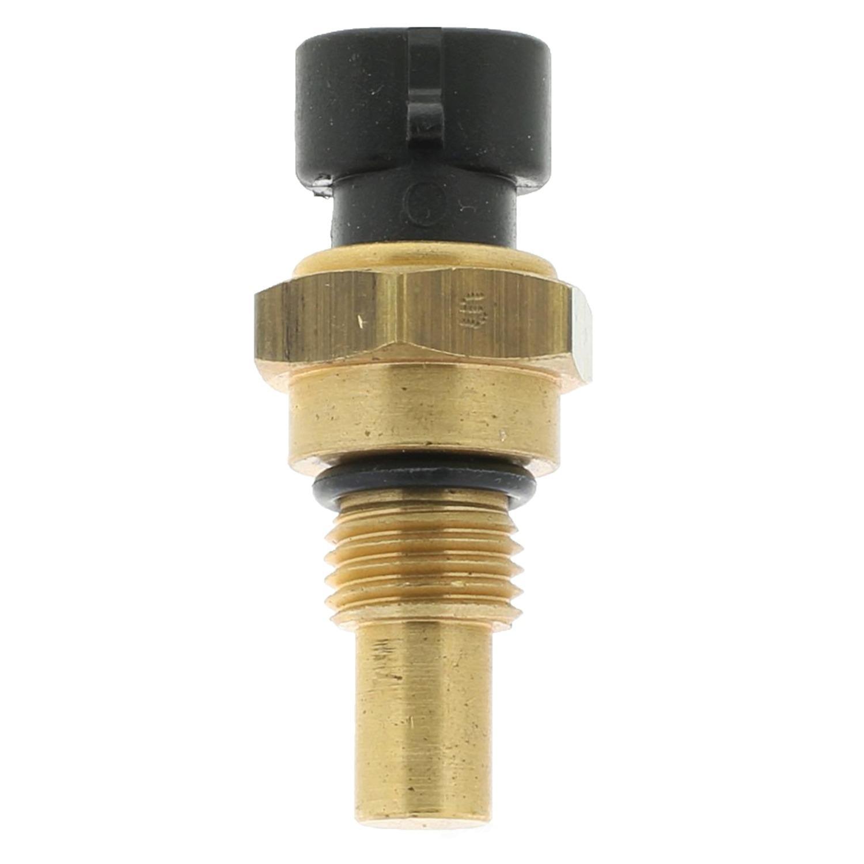 STANT - Coolant Temperature Sensor - STN 74013