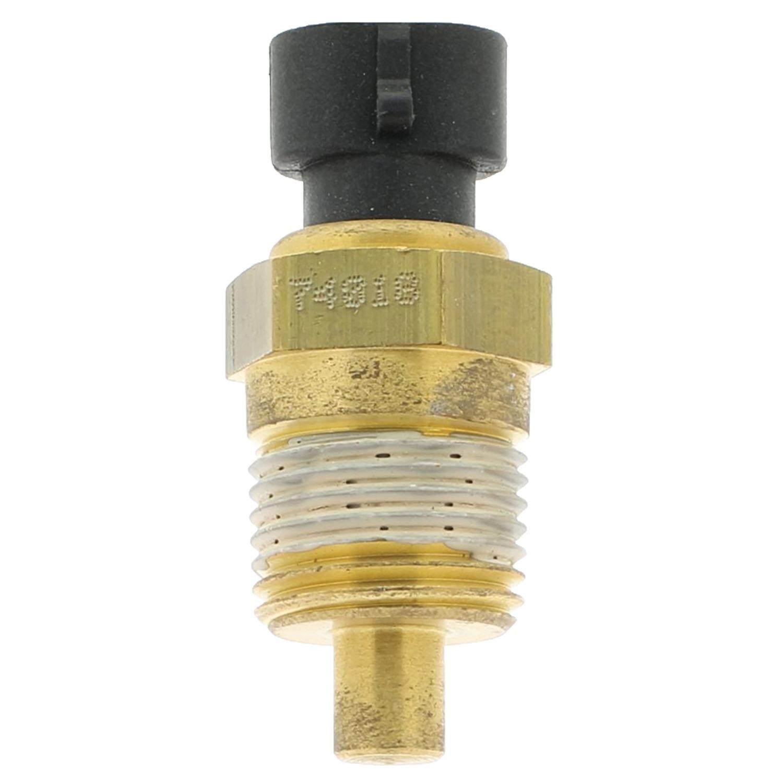 STANT - Coolant Temperature Sensor - STN 74018