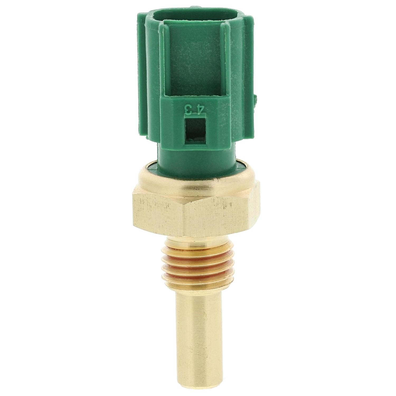 STANT - Coolant Temperature Sensor - STN 74211