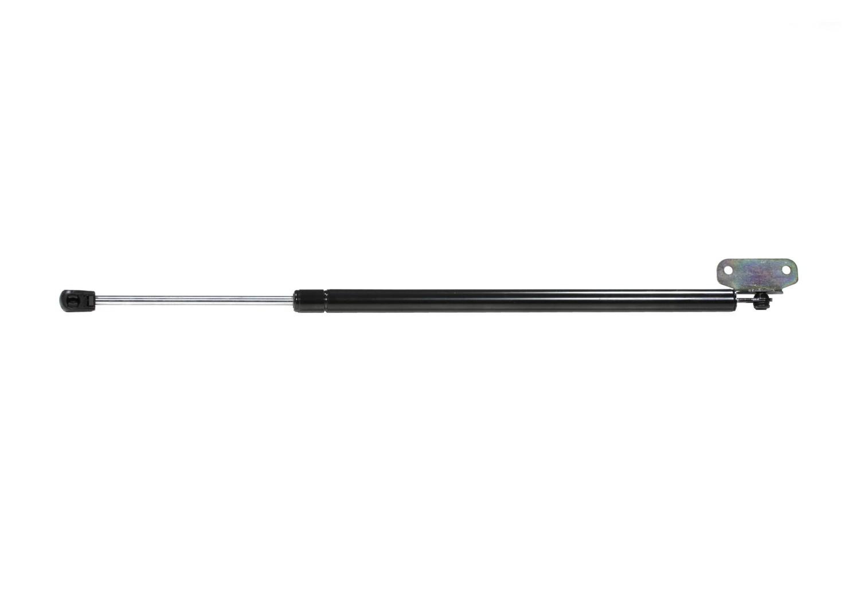 STRONG ARM - Hood Lift Support - STR 4306