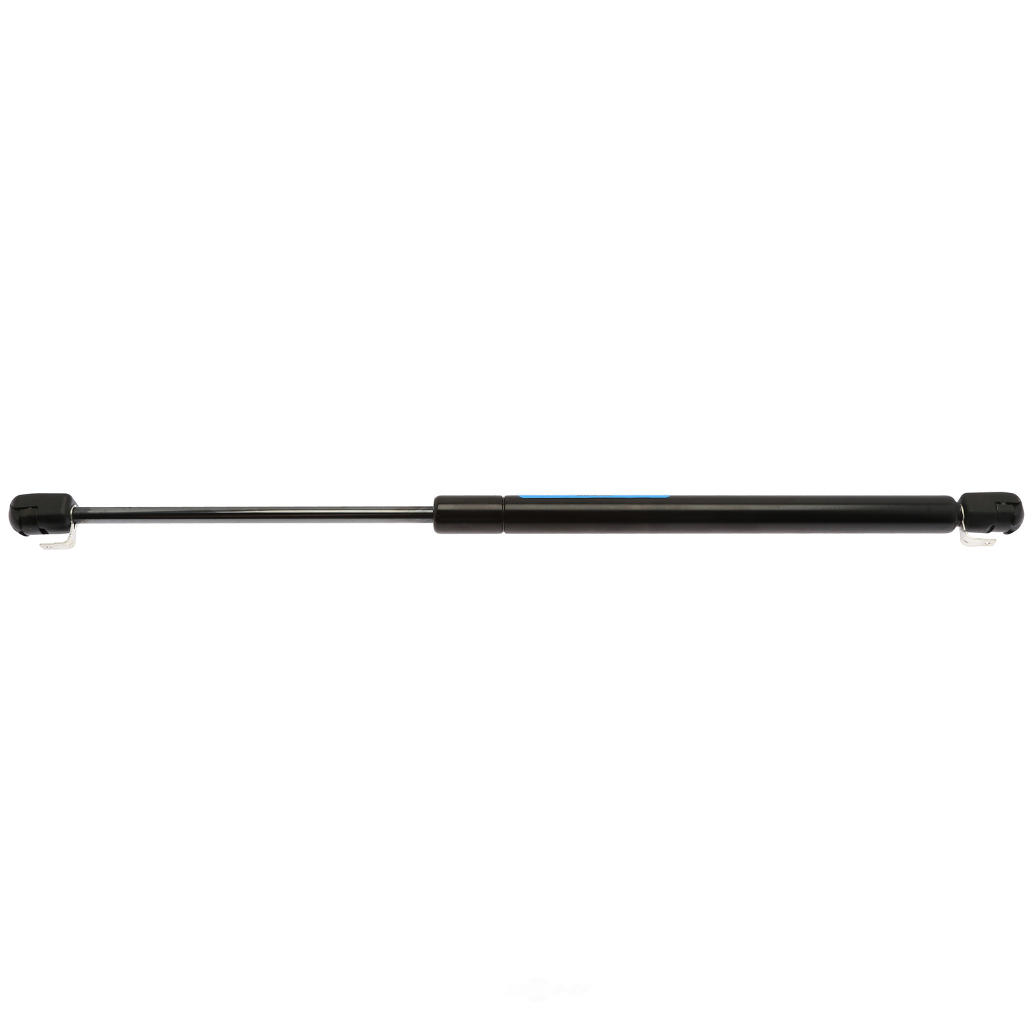 STRONG ARM - Back Glass Lift Support - STR 4184
