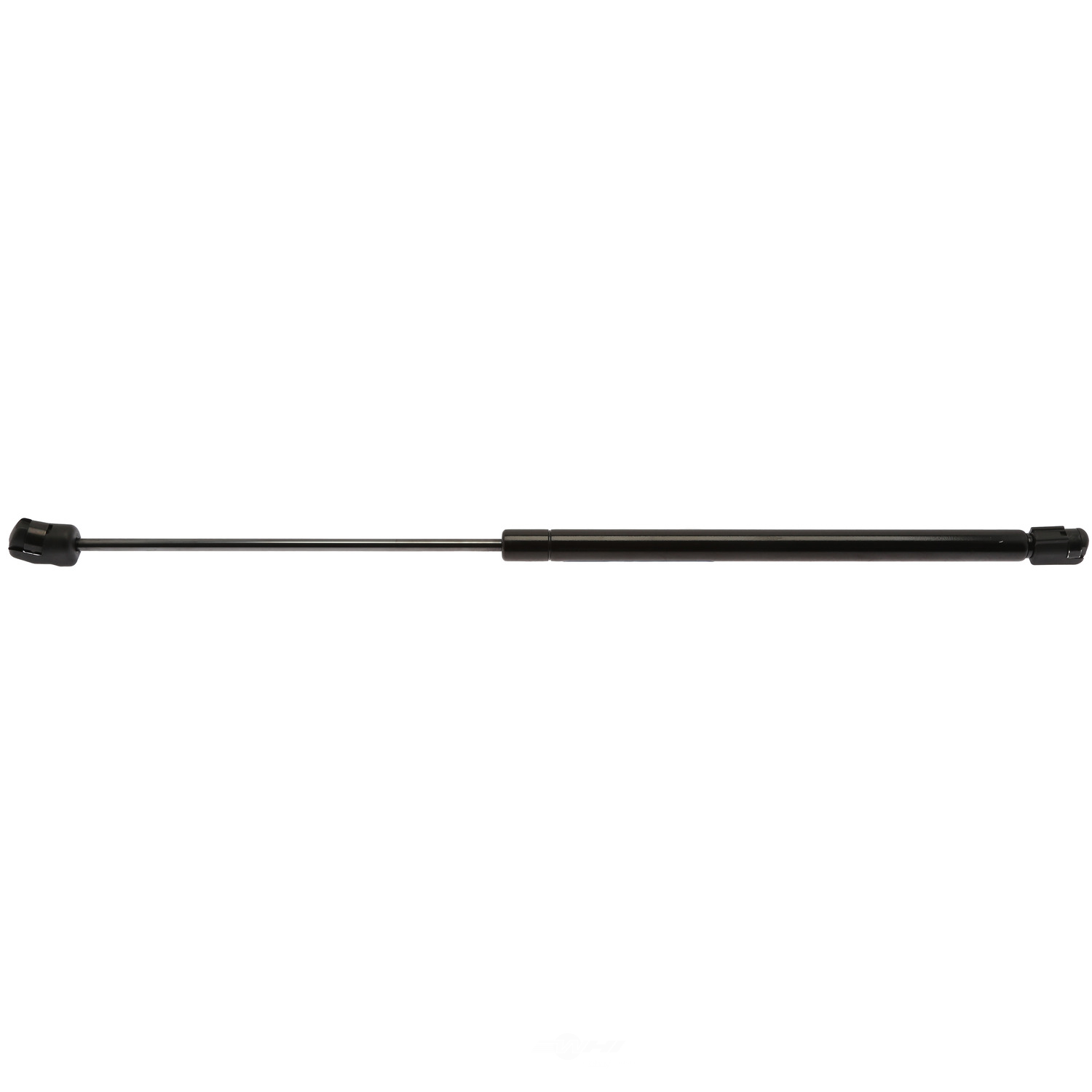 STRONG ARM - Back Glass Lift Support - STR 4678