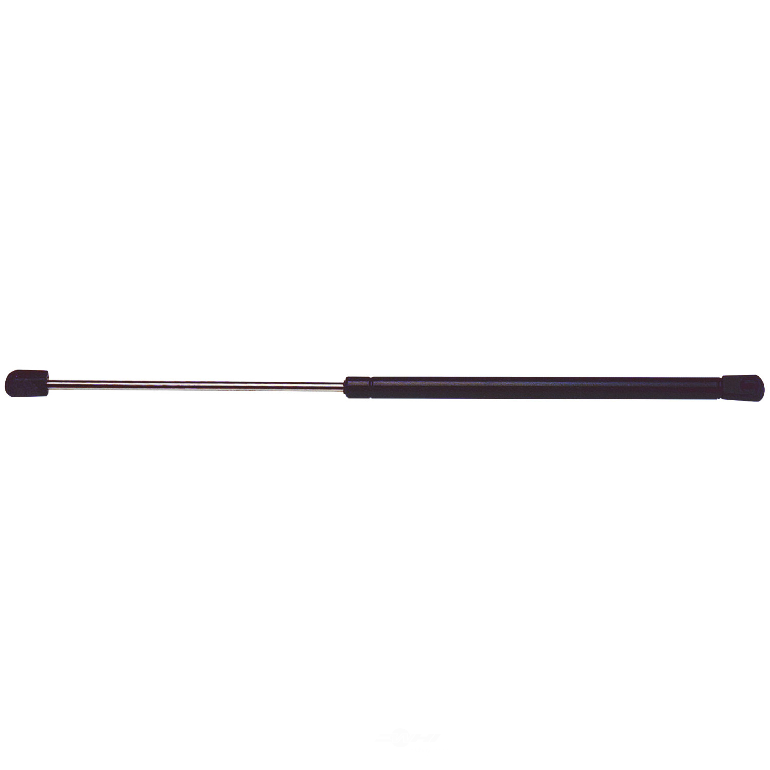 STRONG ARM - Back Glass Lift Support - STR 6194