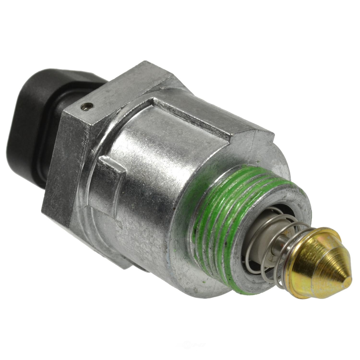 STANDARD T-SERIES - Fuel Injection Idle Air Control Valve - STT AC1T