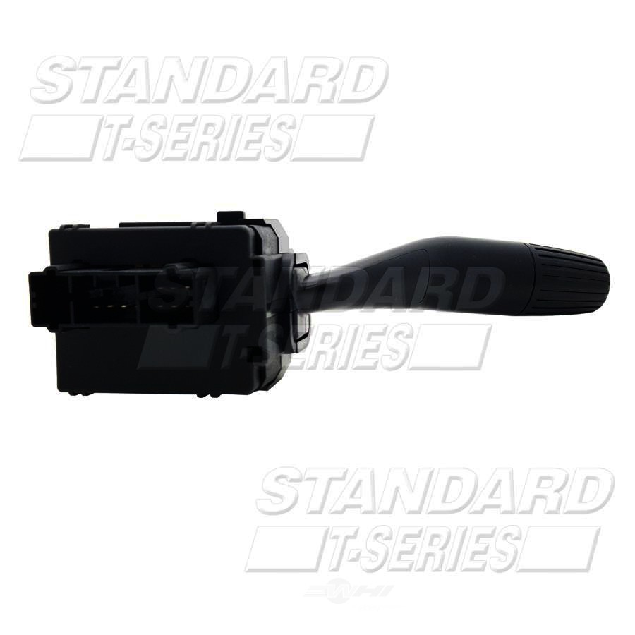STANDARD T-SERIES - Headlight Switch - STT CBS1079T