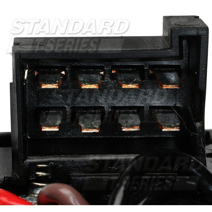 STANDARD T-SERIES - Headlight Switch - STT CBS1409T