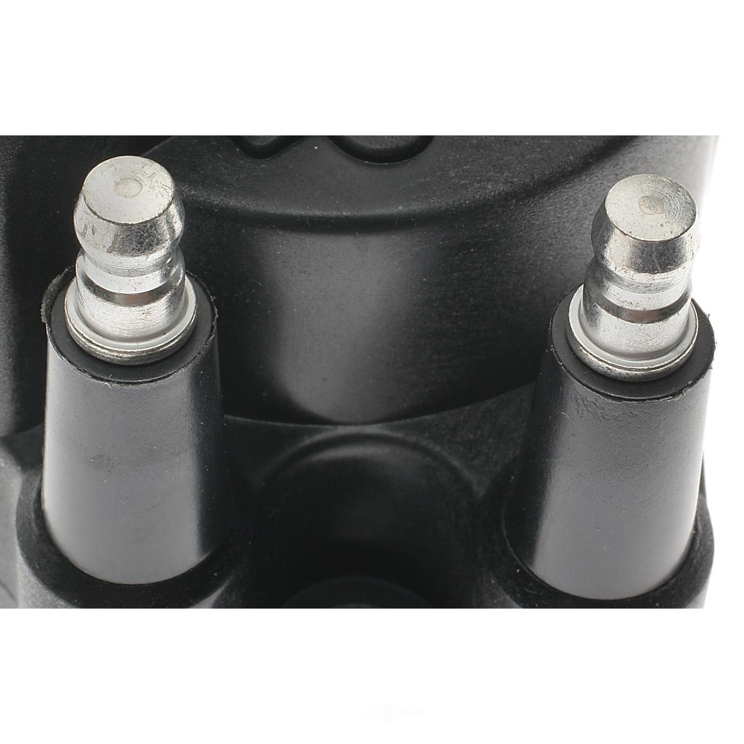 STANDARD T-SERIES - Ignition Coil - STT DR39T