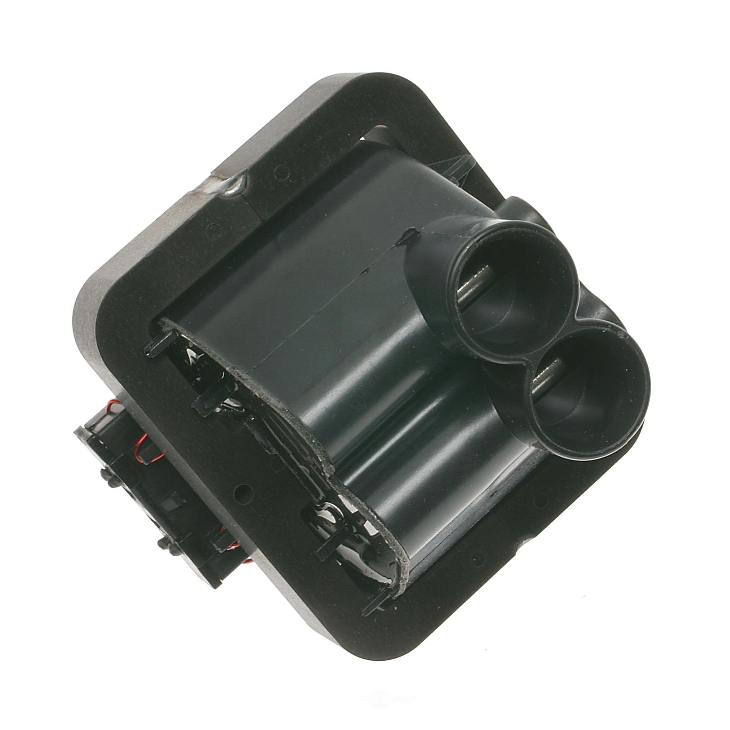 STANDARD T-SERIES - Ignition Coil - STT DR41T