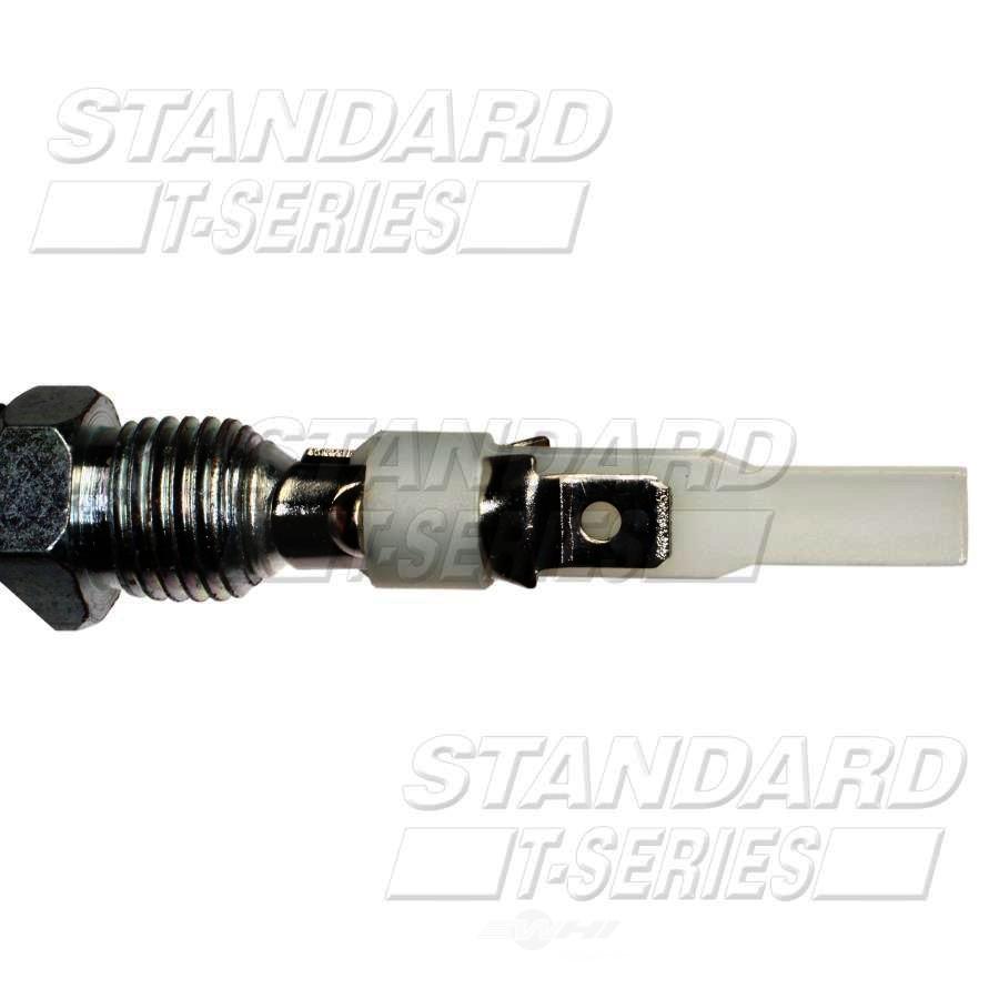 STANDARD T-SERIES - Door Jamb Switch - STT DS240T