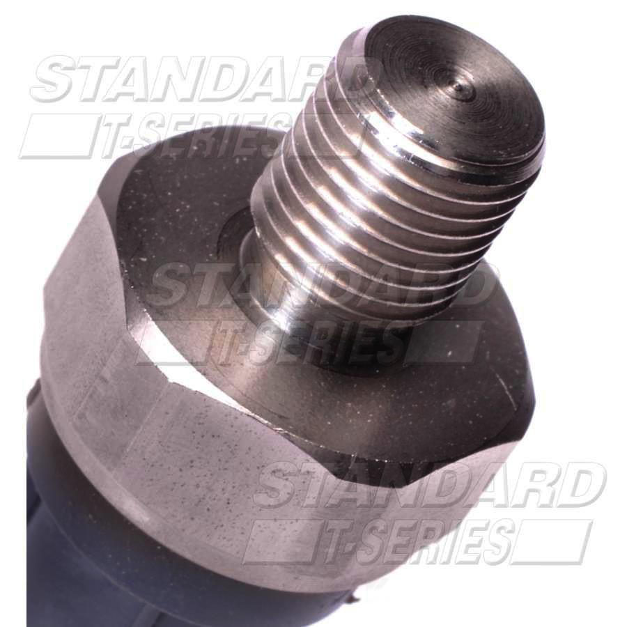 STANDARD T-SERIES - Ignition Knock(Detonation) Sensor - STT KS64T