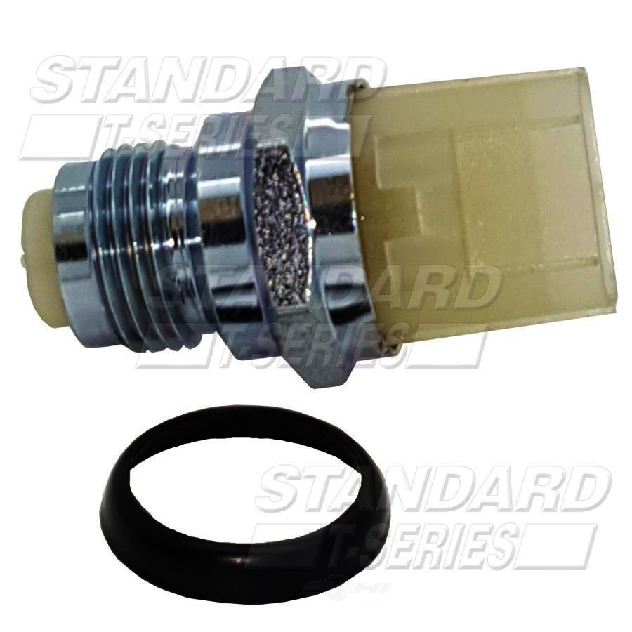 STANDARD T-SERIES - Back Up Lamp Switch - STT NS194T