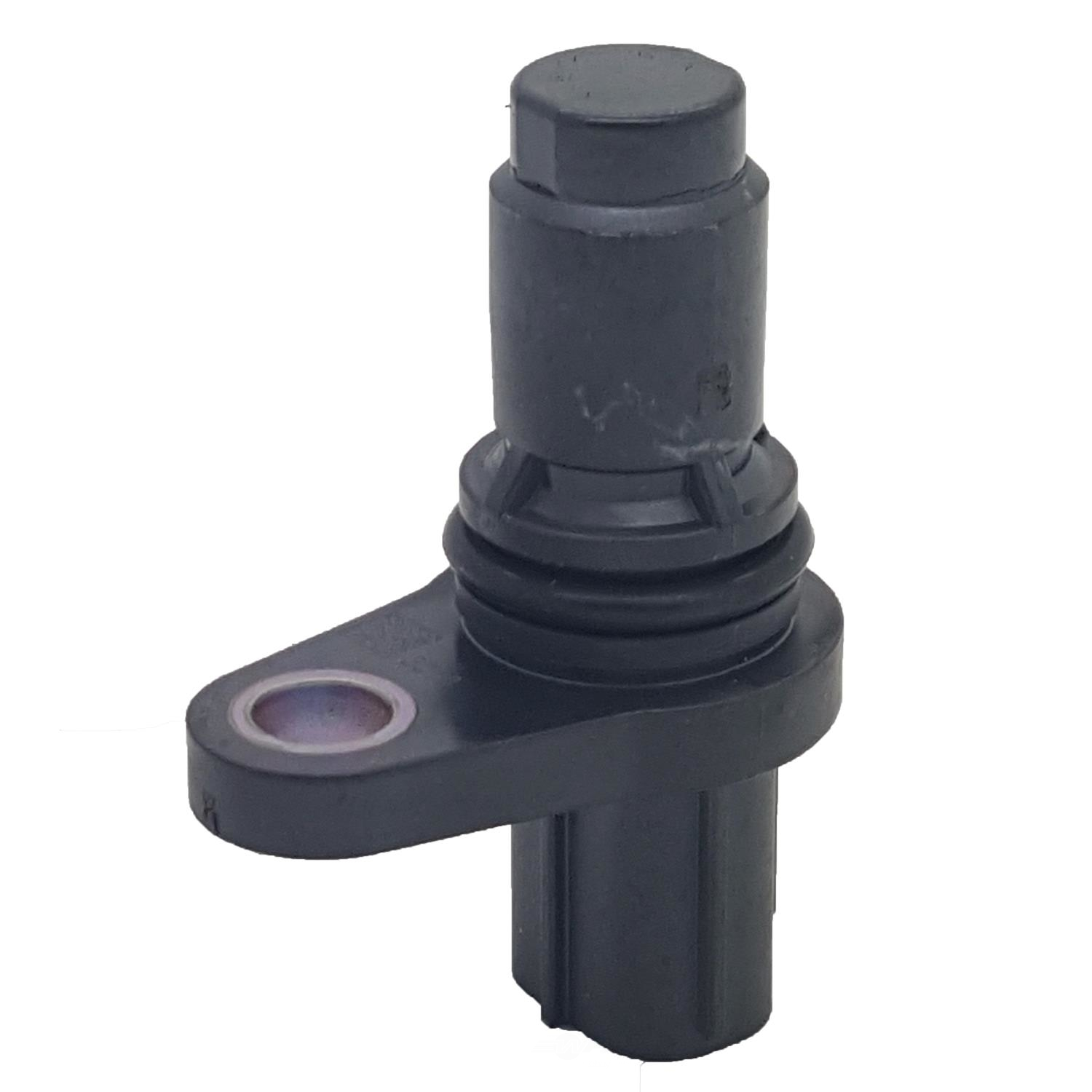 STANDARD T-SERIES - Engine Camshaft Position Sensor - STT PC559T