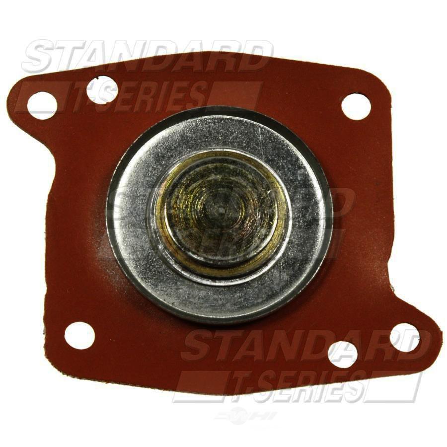 STANDARD T-SERIES - Fuel Injection Pressure Regulator - STT PR131T