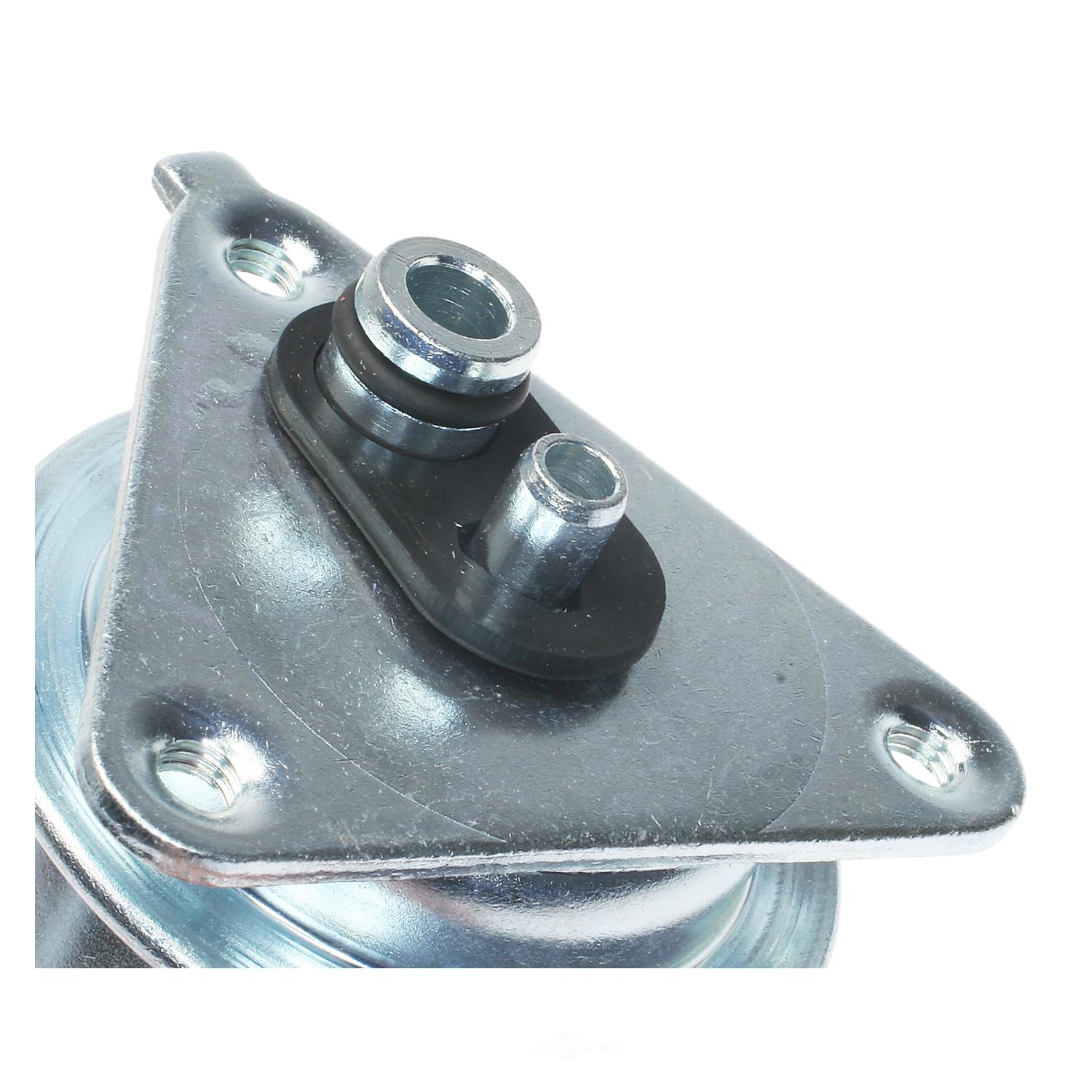 STANDARD T-SERIES - Fuel Injection Pressure Regulator - STT PR15T