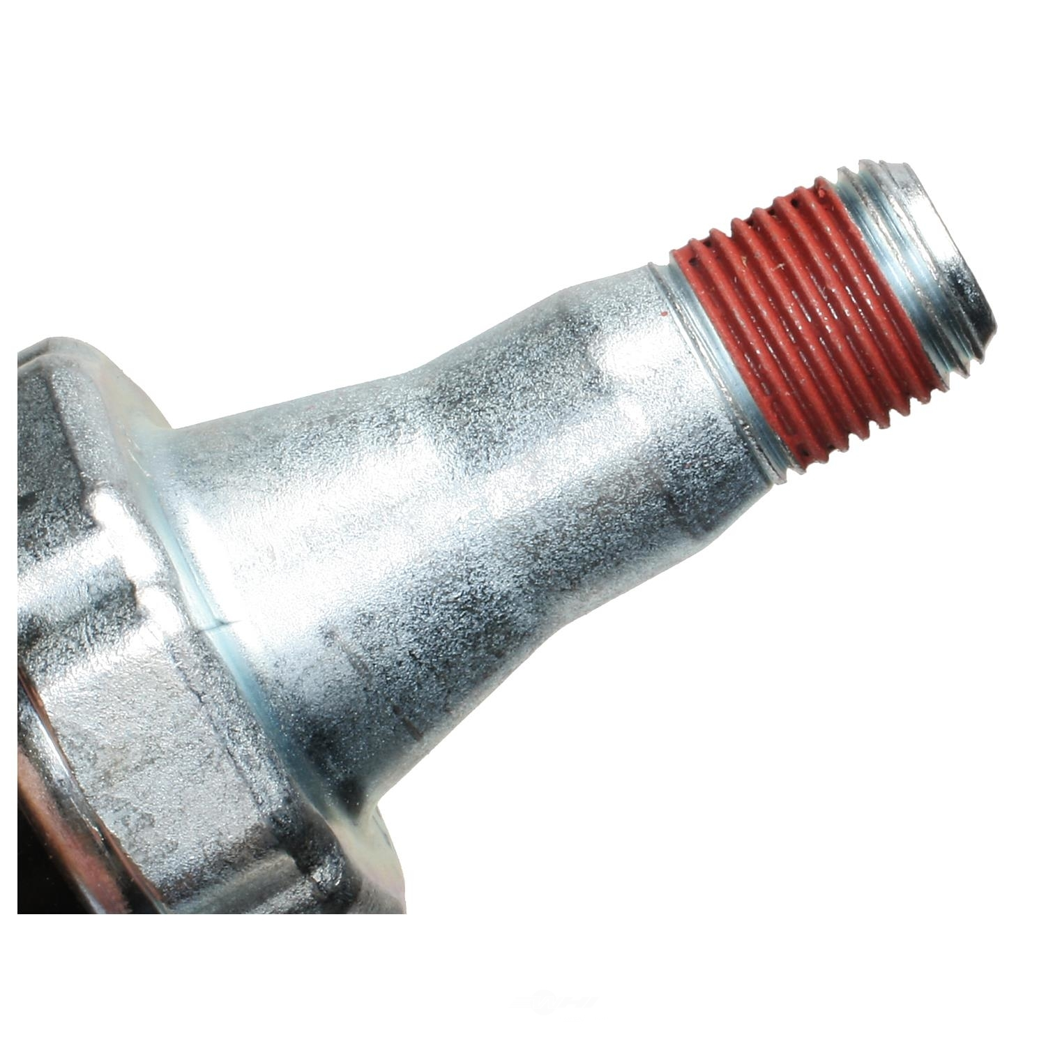 STANDARD T-SERIES - Engine Oil Pressure Sender With Light - STT PS126T