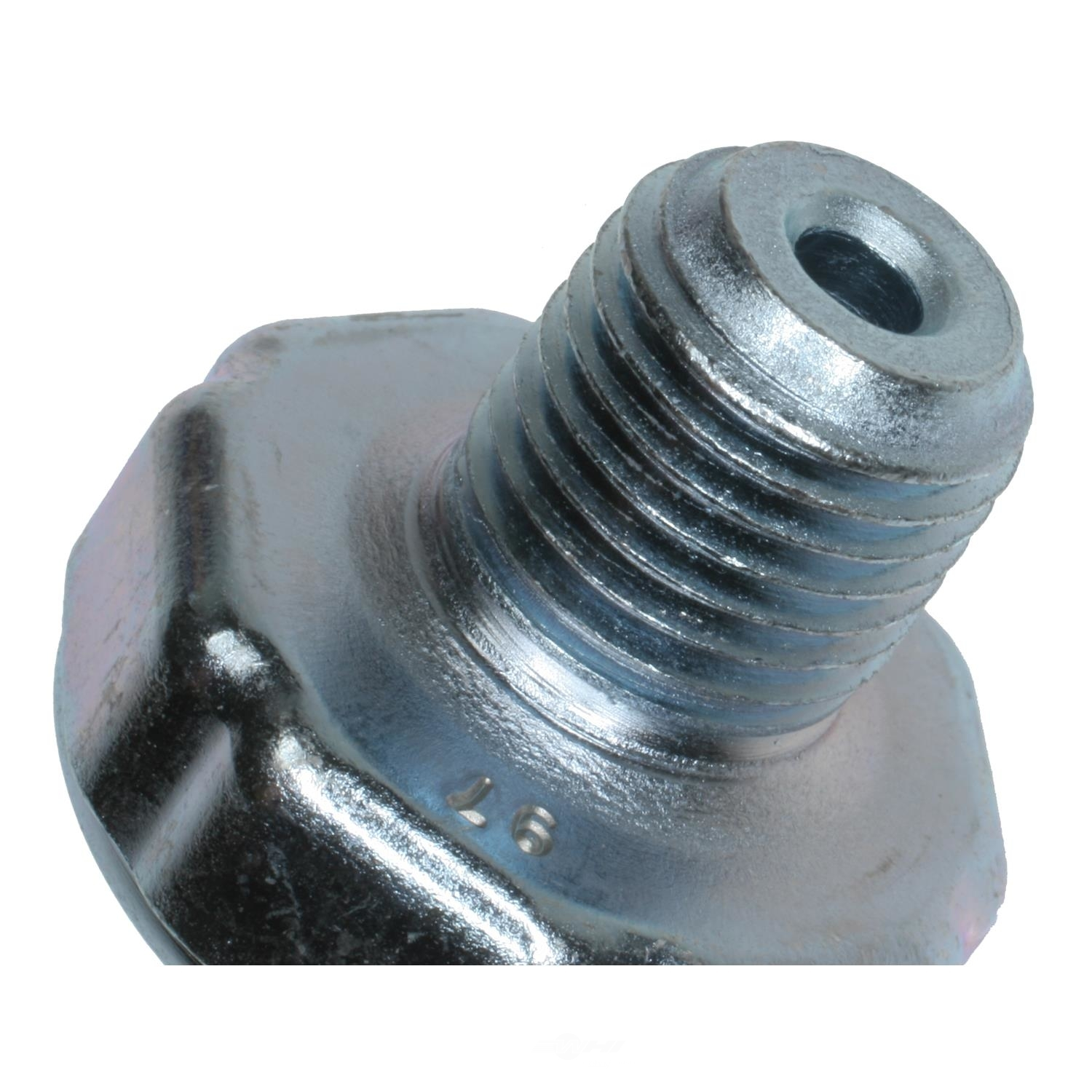 STANDARD T-SERIES - Oil Pressure Light Switch - STT PS149T