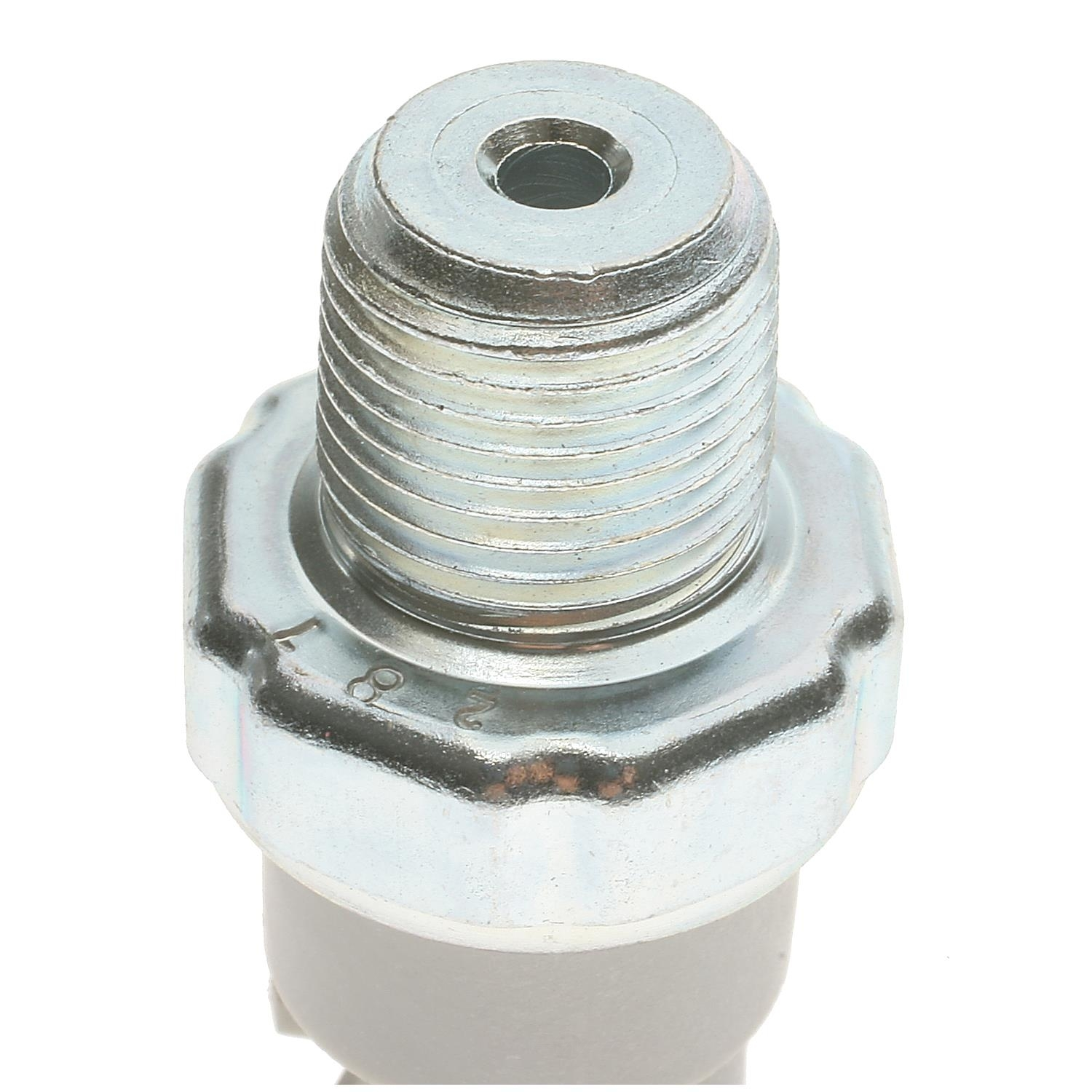 STANDARD T-SERIES - Engine Oil Pressure Sender With Light - STT PS287T