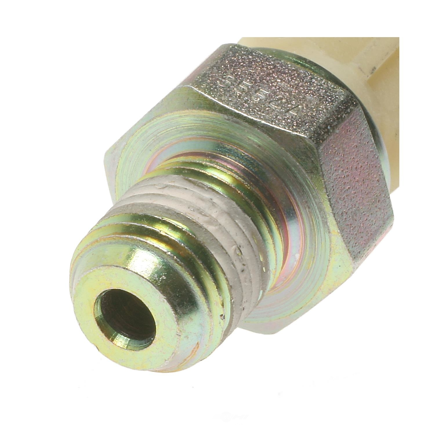 STANDARD T-SERIES - Engine Oil Pressure Sender With Light - STT PS288T