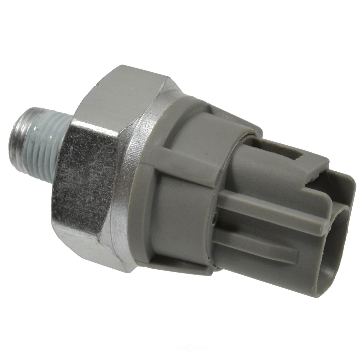STANDARD T-SERIES - Engine Oil Pressure Sender With Light - STT PS305T