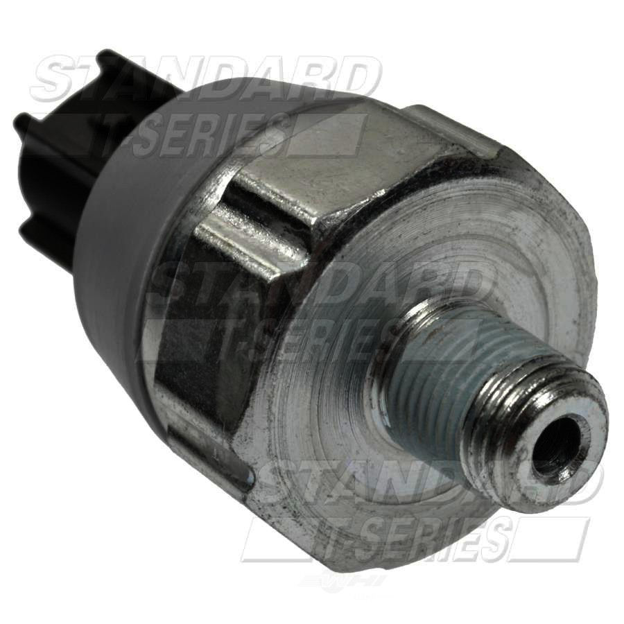 STANDARD T-SERIES - Engine Oil Pressure Sender With Light - STT PS323T