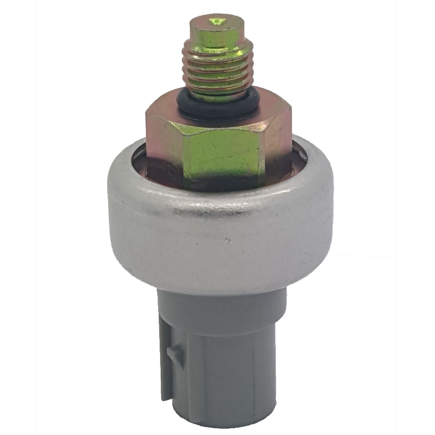 Outer Front Centric 612.40051 Tie Rod End
