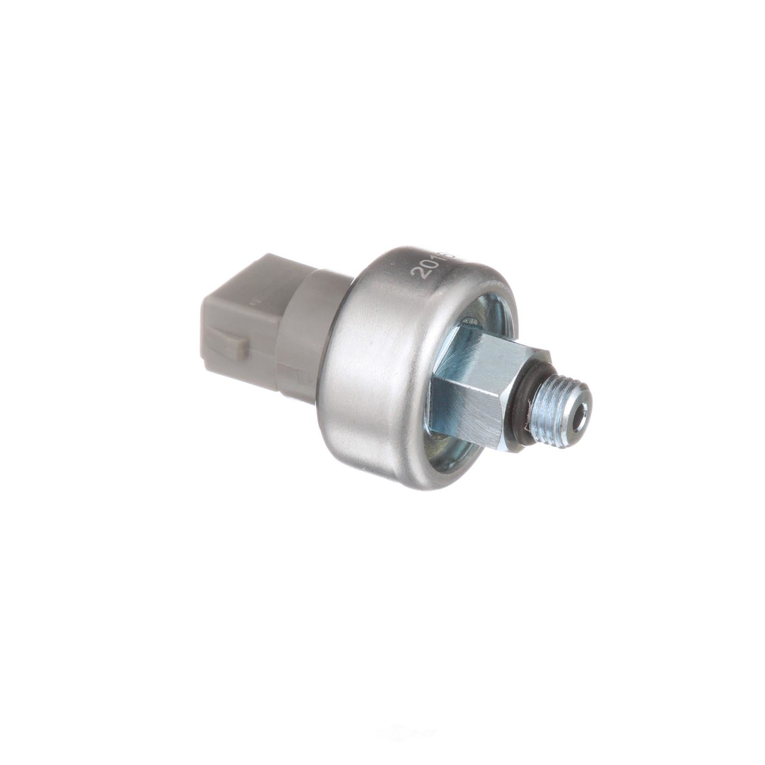 STANDARD T-SERIES - Power Steering Pressure Switch - STT PSS4T