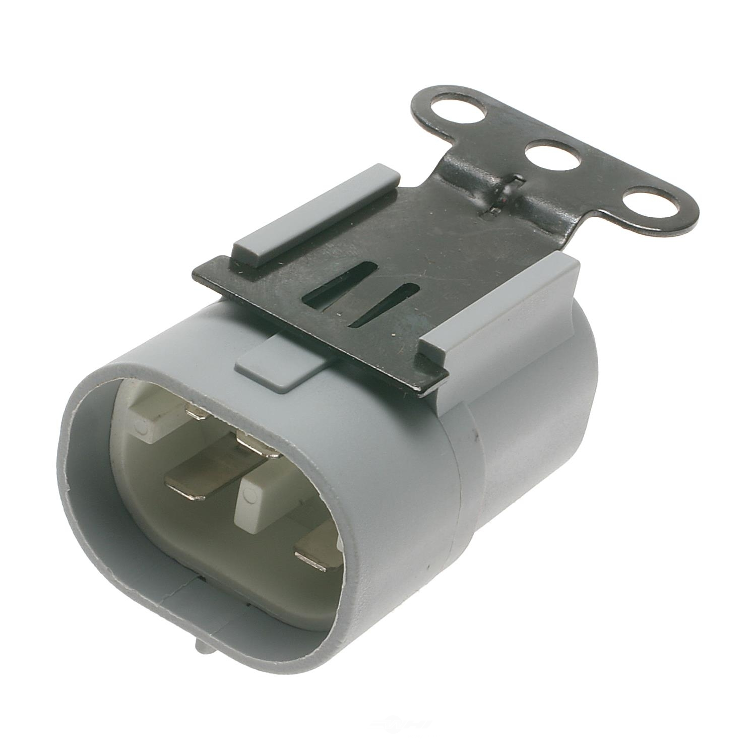 STANDARD T-SERIES - Battery Isolation Relay - STT RY109T