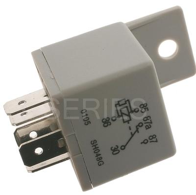 STANDARD T-SERIES - Turn Signal Relay - STT RY115T