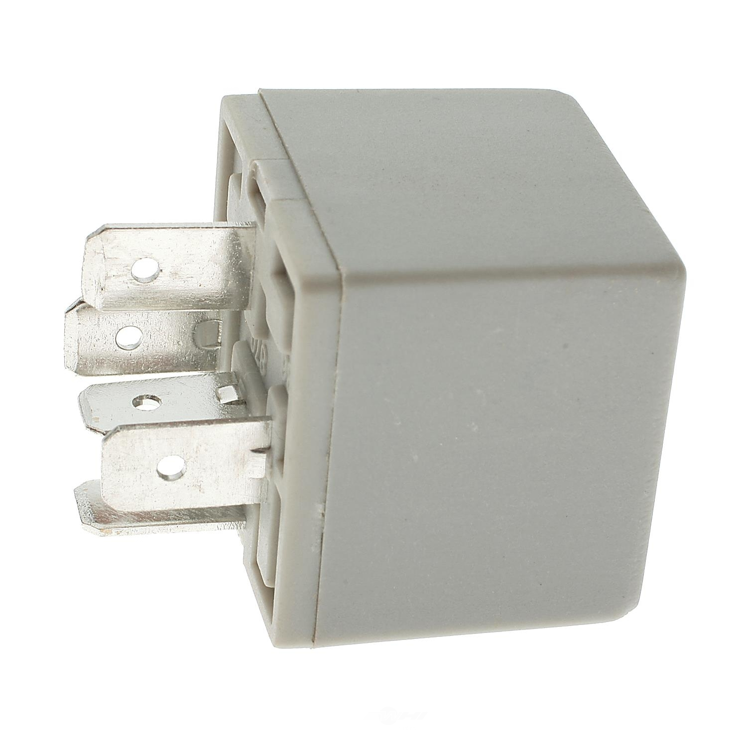 STANDARD T-SERIES - Parking Brake Release Relay - STT RY116T