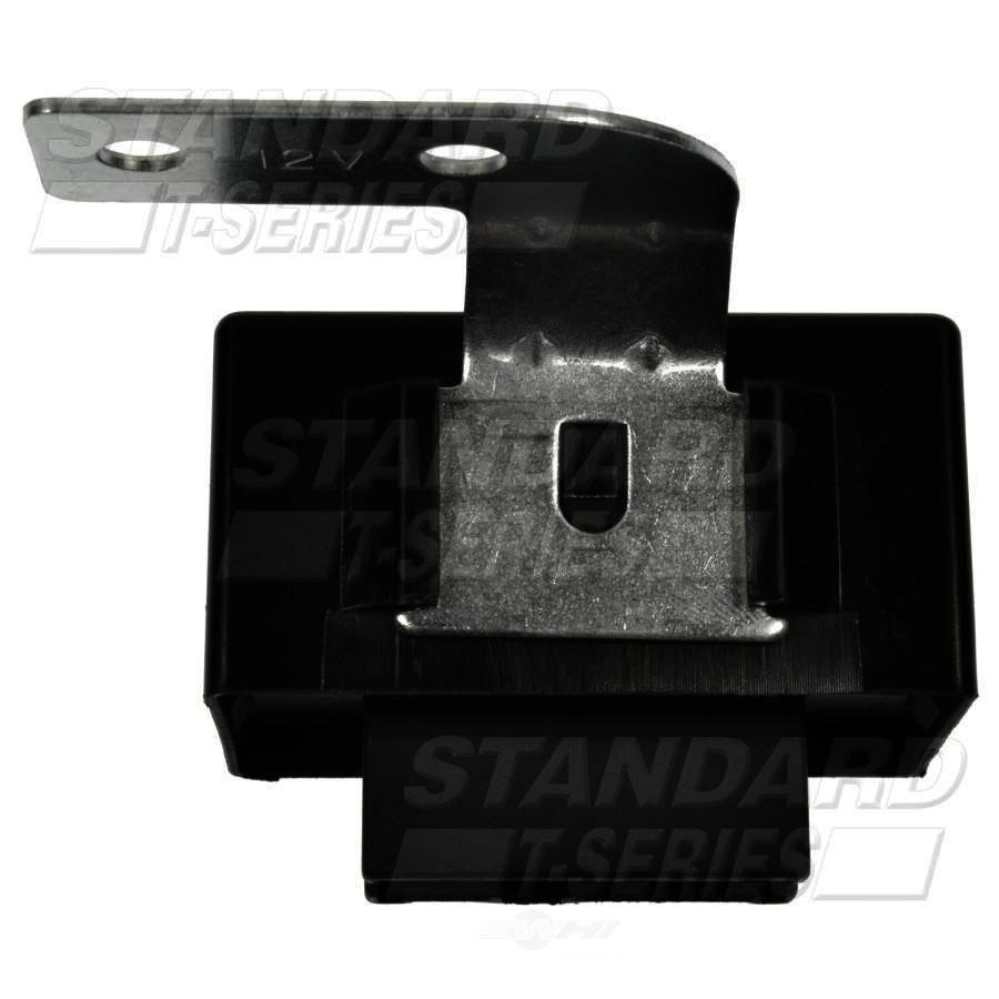 STANDARD T-SERIES - Multi Purpose Relay - STT RY169T