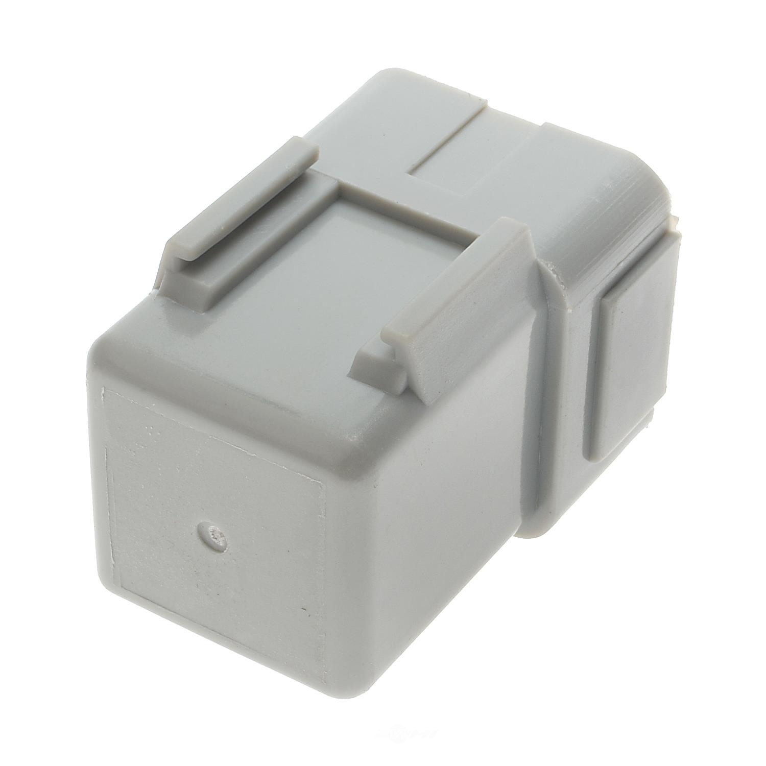 STANDARD T-SERIES - Engine Cooling Fan Motor Relay - STT RY27T
