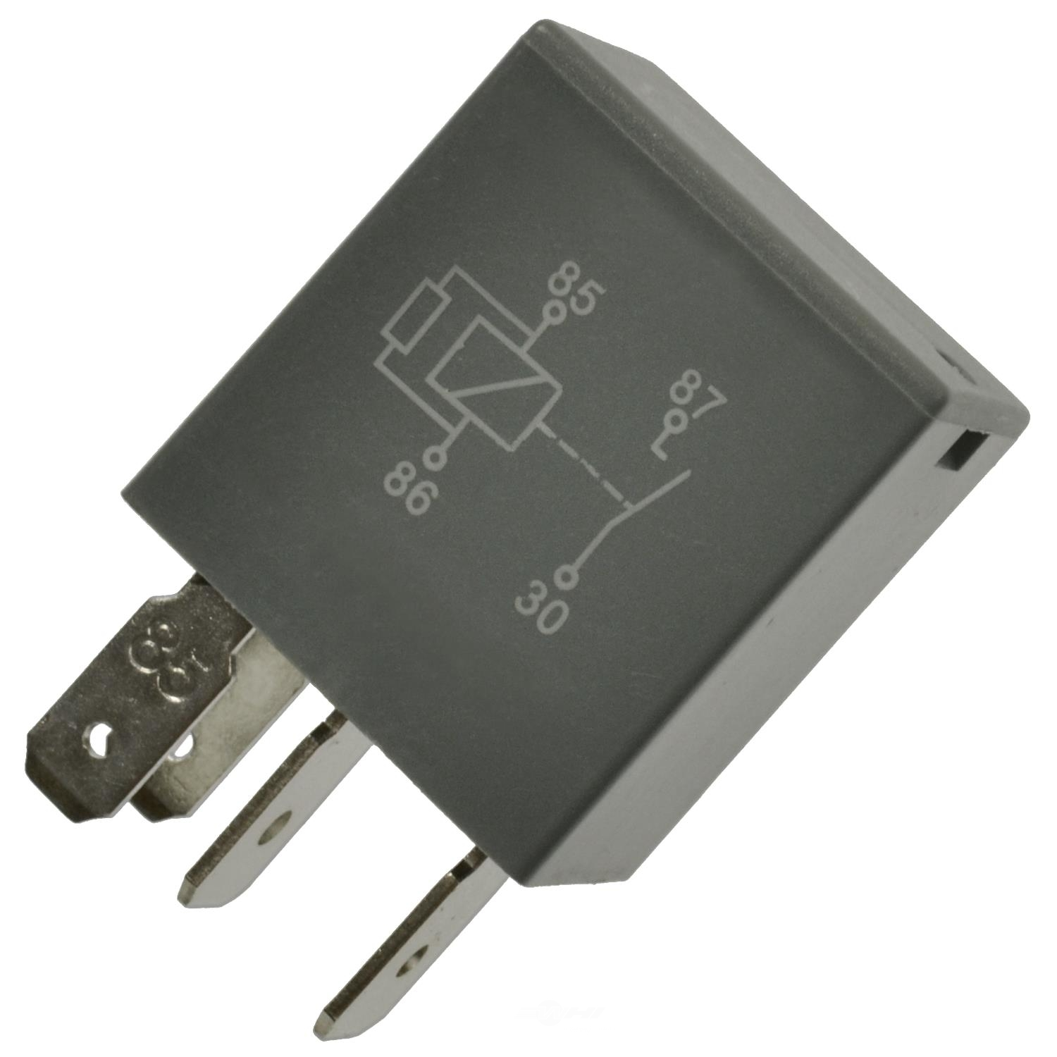 STANDARD T-SERIES - Power Window Relay - STT RY302T