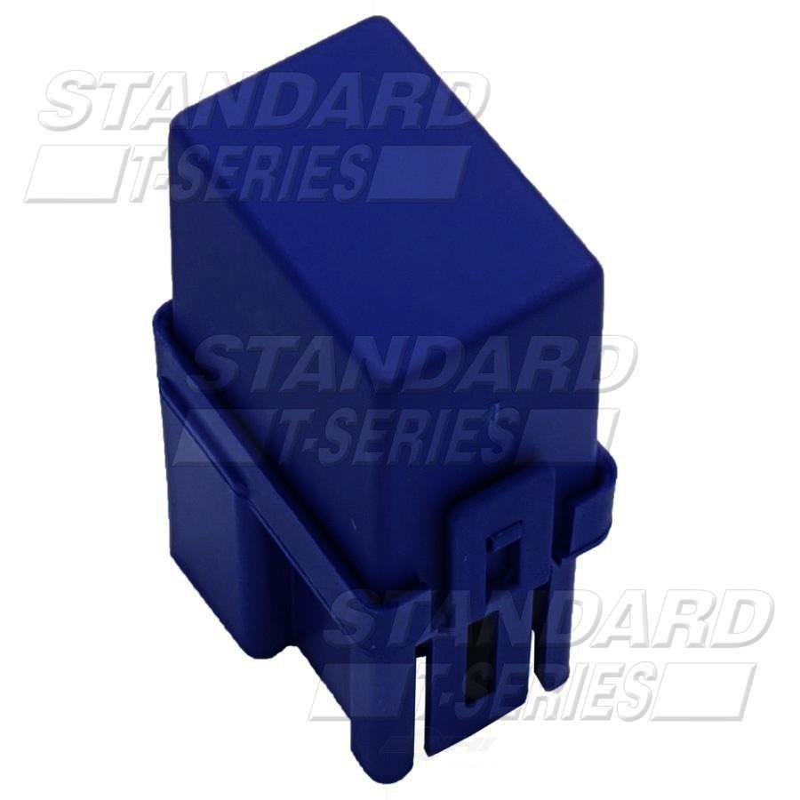 STANDARD T-SERIES - Power Window Relay - STT RY418T