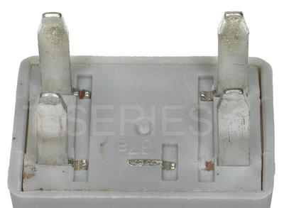 STANDARD T-SERIES - Cornering Light Relay - STT RY601T