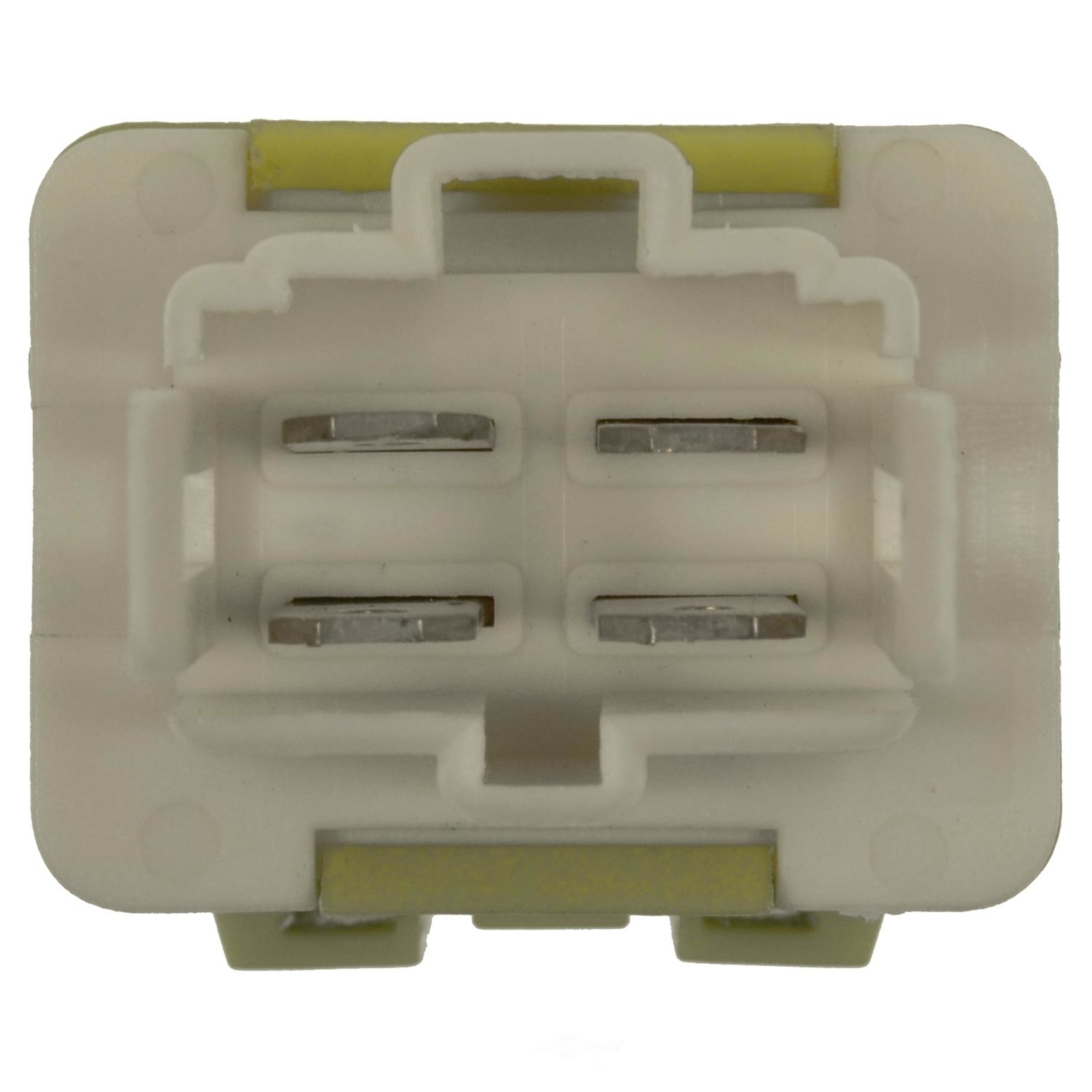 STANDARD T-SERIES - Ignition Relay - STT RY667T